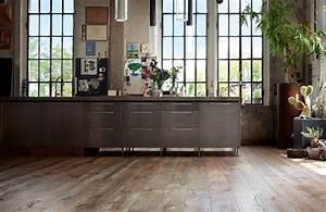 Parkett In Küche : parkett in der k che parkettb den und terrassen ~ Markanthonyermac.com Haus und Dekorationen