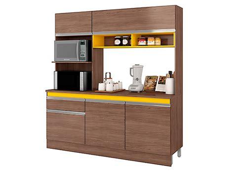 good muebles de cocina en kit ikea galeria muebles salon