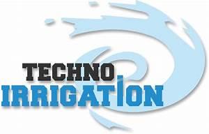 Système D Arrosage Automatique : r parations des syst mes d 39 arrosage automatique techno ~ Dailycaller-alerts.com Idées de Décoration