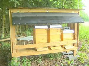 Bienenhaus Selber Bauen : bienenhaus ~ Lizthompson.info Haus und Dekorationen