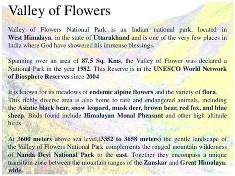 national india parks ppt park reserve tiger kanha