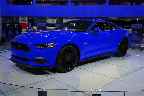 ford mustang 2015 2015 ford mustang colored cars