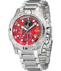 festina ba02359 f16177 chrono bike