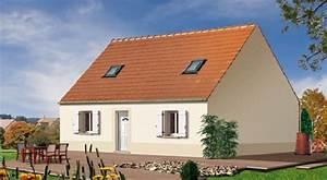 maison france 5 11 avril 2012 maison france 5 maison With electricite a la maison 5 votre projet de maison basse consommation cdurable