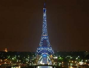 Tour Eiffel Deco : no l paris d nicher ~ Teatrodelosmanantiales.com Idées de Décoration