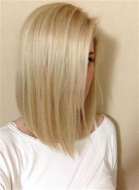 hairstyles  fine thin hair