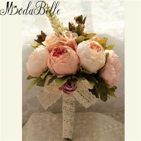 buy   bridal bouquet wedding