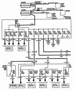 Wiring Diagram Gmc Images