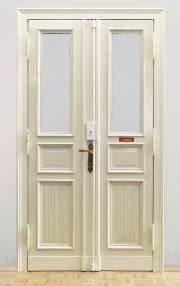 Tür Gegen Einbruch Sichern : querriegel einbruchschutz auf beiden seiten der t r ~ Lizthompson.info Haus und Dekorationen