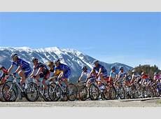Le Tour de France View and Brew — CREATURE COMFORTS
