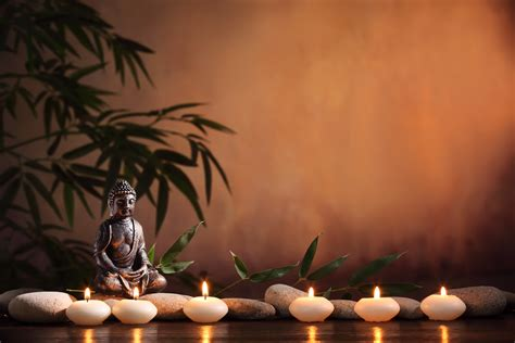 channelling energies mindfulness  stress reduction