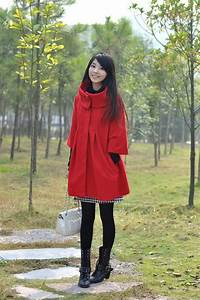 Image Gallery korean winter fashion girls