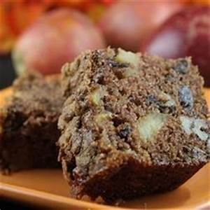 Grandma's Fresh Apple Cake Recipe - Allrecipes.com