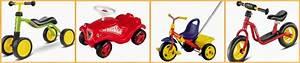 Outdoor Spielzeug Für Kleinkinder : dieses spielzeug ist f r kleinkinder im outdoor bereich unerl sslich ~ Eleganceandgraceweddings.com Haus und Dekorationen
