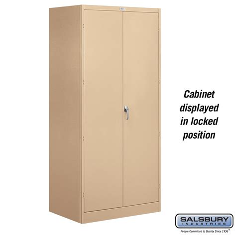 Wardrobe 24 Inches Wide by 36 Quot Wide Wardrobe Storage Cabinet 78 Inches High 24
