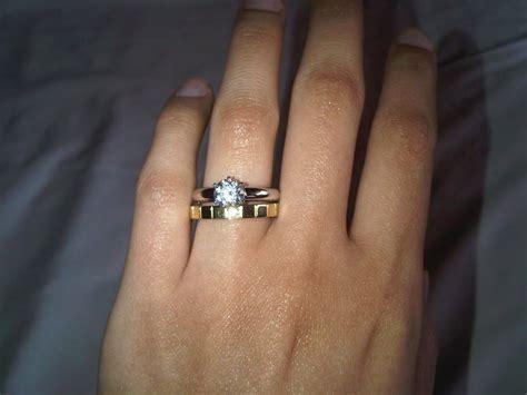 cartier love ring as wedding band cartier santos price singapore