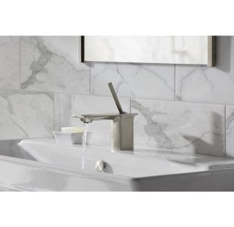 almond kitchen sink kohler k 5149 1 0 white 39 quot single basin bathroom sink 1201