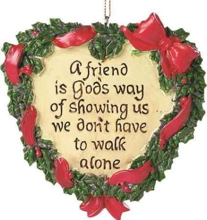 28 best friend christmas ornaments best friends
