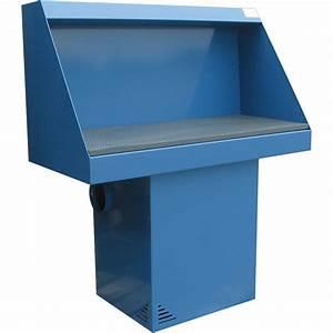 Nageldesign Tisch Mit Absaugung : mischtisch bb v gram ~ Orissabook.com Haus und Dekorationen