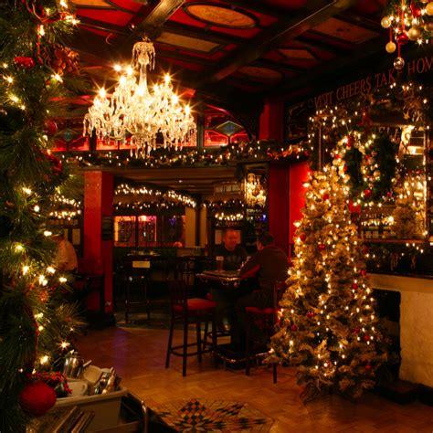 christmas decorations companies psoriasisgurucom