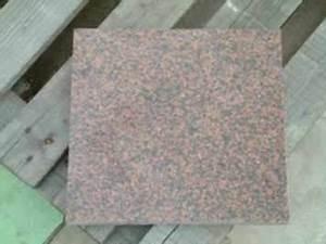 Ceník kamenických prací