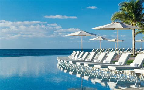 trip ideas vacations tours getaways travel leisure