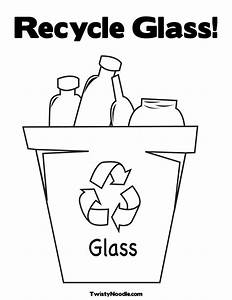 coloring page constellation free coloring pages With how to recycle