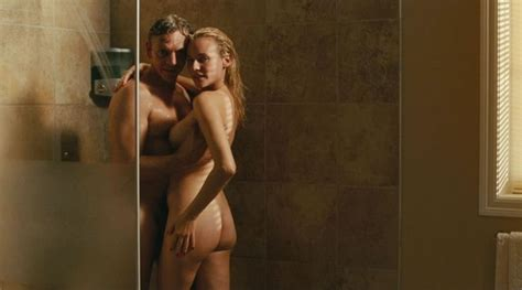 Diane Kruger The Age Of Ignorance 2007 Sex Scene Hd