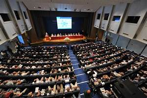 Gazprom's annual General Shareholders Meeting starts in Moscow