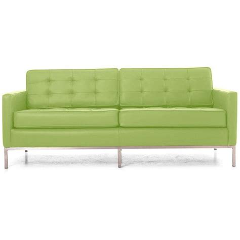 green leather sleeper sofa lime green sofa bed green sofa beds next day delivery from