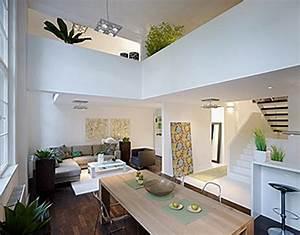 Esszimmer Modern Einrichten : einrichtung esszimmer wohnzimmer ~ Sanjose-hotels-ca.com Haus und Dekorationen