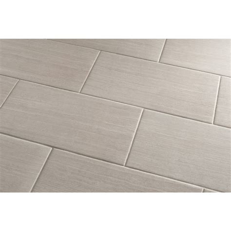 lowes utility flooring 17 best images about bathroom floor on pinterest shops laundry room floors and porcelain tiles