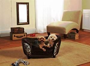 Dog beds for large dogs korrectkritterscom for Luxury large dog beds