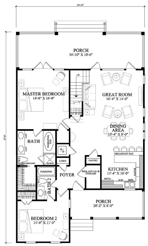 cape cod floor plans with loft cape cod cottage country southern house plan 86106 house