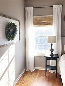 25, Simple, Farmhouse, Window, Treatments, Windowtreatments, 25, Simple, Farmhouse, U2026