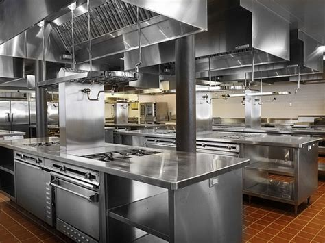 Restaurant Kitchen Layout Ideas small cafe kitchen designs restaurant kitchen design