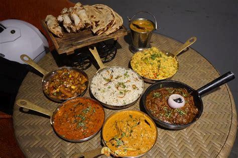 cuisine festive hyderabadi marag junglekey in image 50