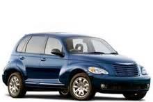 Chrysler Pt Cruiser Avis : leds pour chrysler ~ Medecine-chirurgie-esthetiques.com Avis de Voitures
