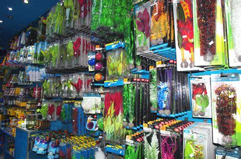 aquarium accessories shopping 28 images a one aquarium shop uno fish and aquarium stores