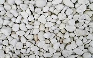 White Stone Wallpaper - WallpaperSafari