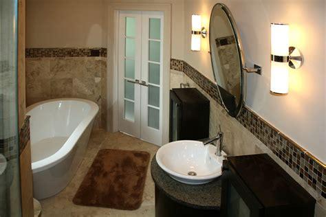 Badezimmer Fliesen Modern Mosaik by Tile Bathroom Floor And Shower Quincalleiraenkabul