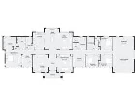 Home Design Denver Denver 43 By Metricon House Designs House Plans Home Design And Home