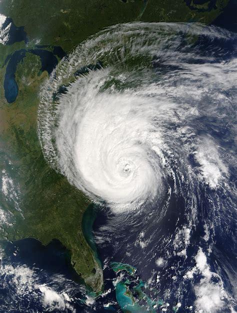 effects  hurricane isabel  north carolina wikipedia