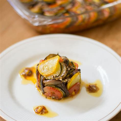 galangal cuisine quot ratatouille a la remy quot from the ratatouille