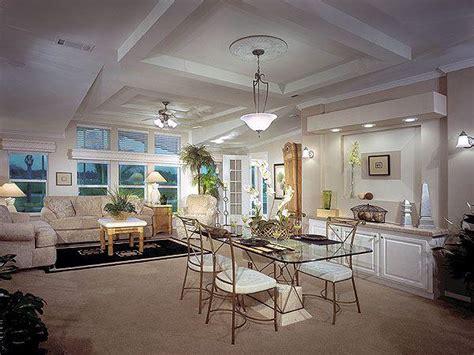 elegant interiors  palm harbor homes  brooksville