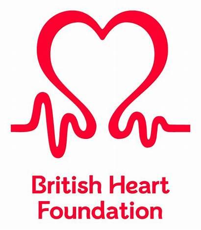 Jobs Bhf Foundation Heart British Company Assistant