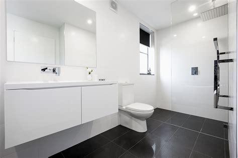 small bathroom designs ideas sydney bathroom renovations bathroom builders