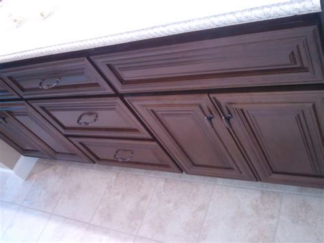 kitchen cabinets replacement c d cultured marble inc 3208