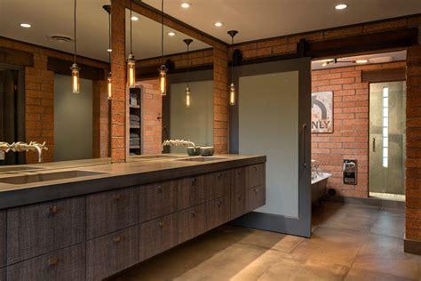 design     wolf kitchen design contest