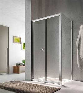 Schiebetür Für Bad : kabine f r moderne dusche schiebet r f r spa idfdesign ~ Frokenaadalensverden.com Haus und Dekorationen